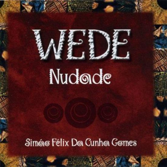 Wede Nudade