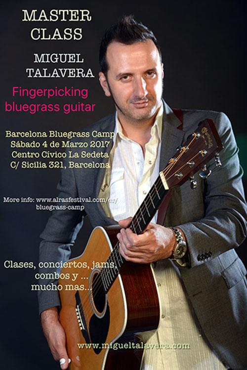 Miguel-Talavera-Master-class