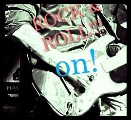 Miguel Talavera Rock