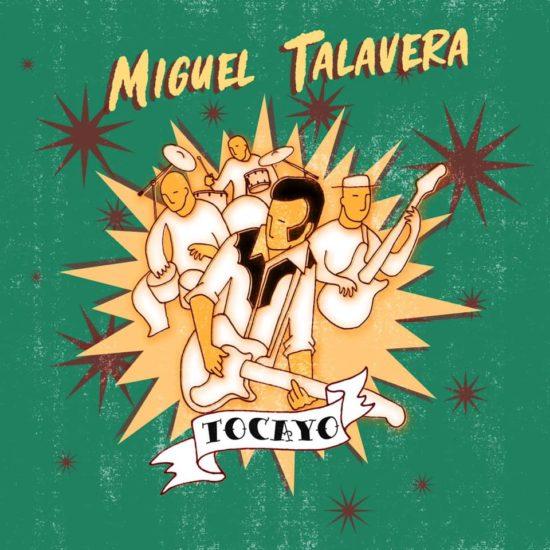 Tocayo