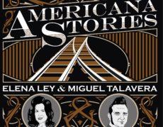 Americana Stories