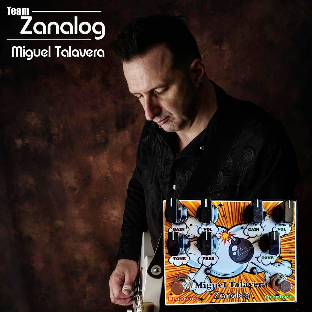 pedales-guitarra-miguel-talavera