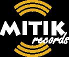 mitik records